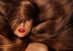 Ποιές είναι οι καλύτερες βιταμίνες για τα μαλλιά μου