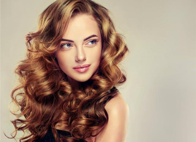 Τι αποκαλύπτουν τα μαλλιά για την υγεία σας