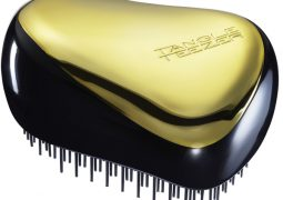 Tangle Teezer | Εύκολο ξεμπέρδεμα των μαλλιών σας