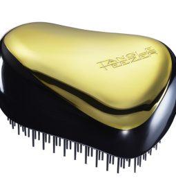 Tangle Teezer | Ξεμπερδέψτε τα μαλλιά σας χωρίς πόνο