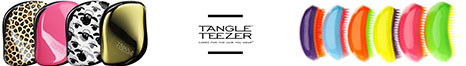 tangle-teezer