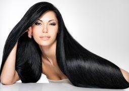 Όλες οι απαντήσεις που ψάχνεται για το Botox μαλλιών