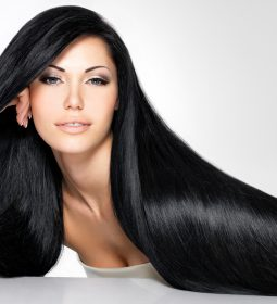 Όλες οι απαντήσεις που ψάχνεται για το μποτοχ μαλλιών
